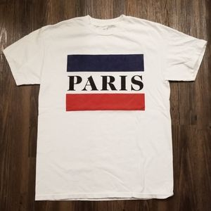Brandy Melville PARIS T